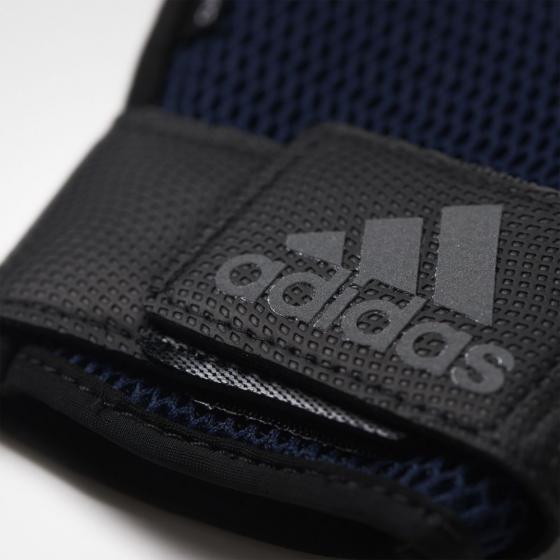 Перчатки для фитнеса Perf Gloves Adidas