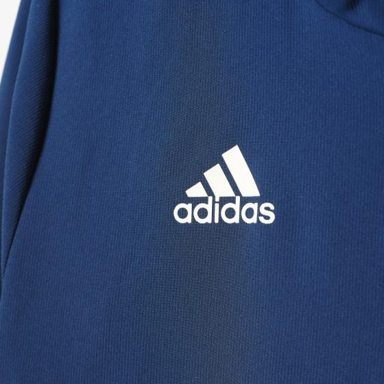 Толстовка MUFC PRE JKT Y Kids Adidas