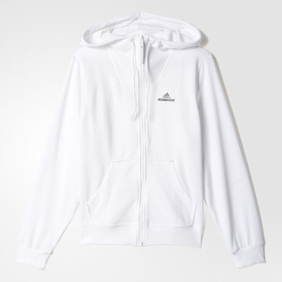 Куртка для тенниса Barricade W AP4838