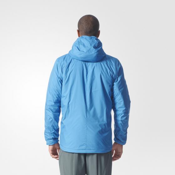 Куртка Alploft M AP8233