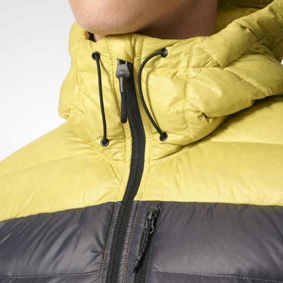 Куртка Climaheat Frost M AP8321
