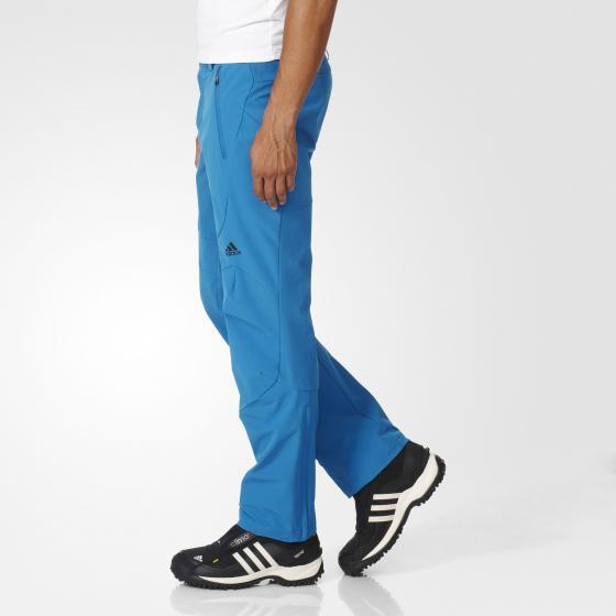 Мужские брюки adidas TERREX