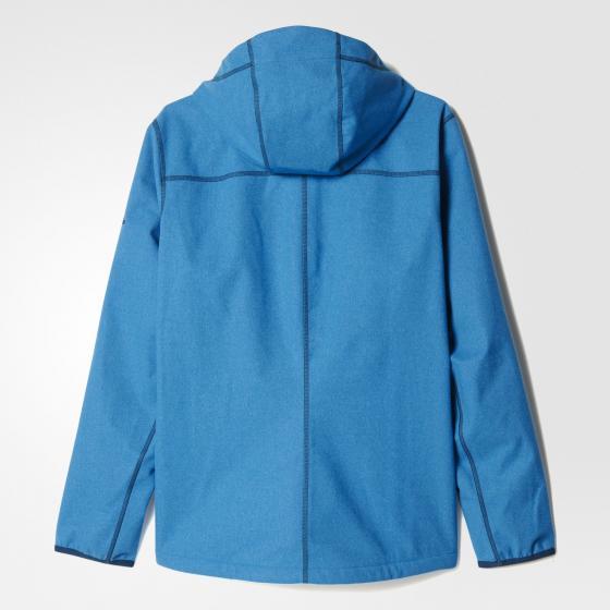 Куртка Luminaire M AP8502