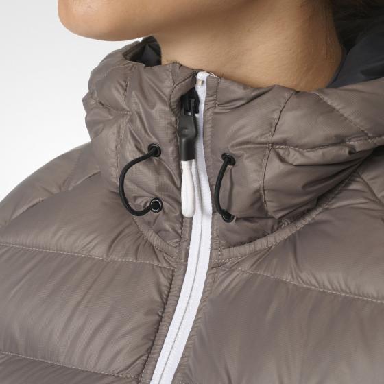 Куртка Frost Print W AP8727