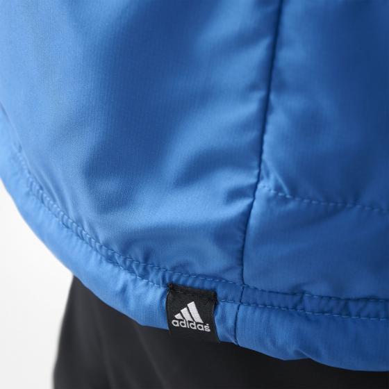 Куртка Alploft W AP8731