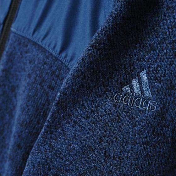 Детская толстовка Adidas Hochmoos