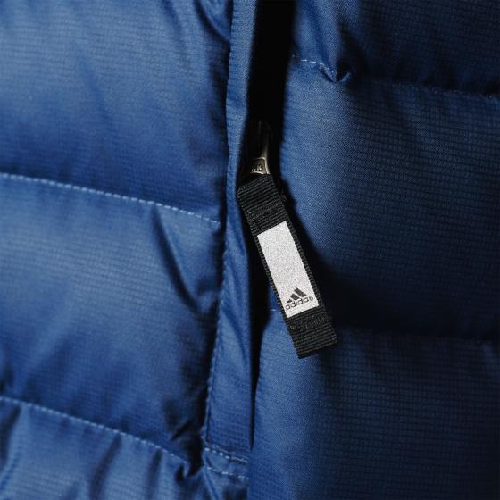 Куртка  спорт AP8850