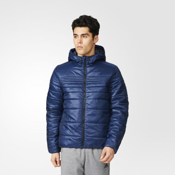 Куртка утепленная M AP9541