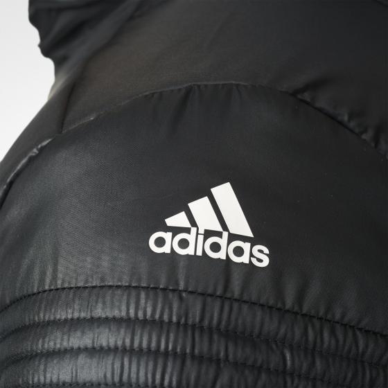 Куртка утепленная M AP9542