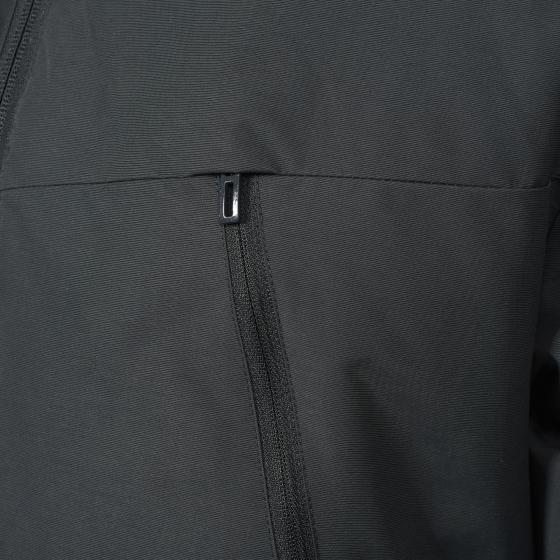 Куртка утепленная M AP9551