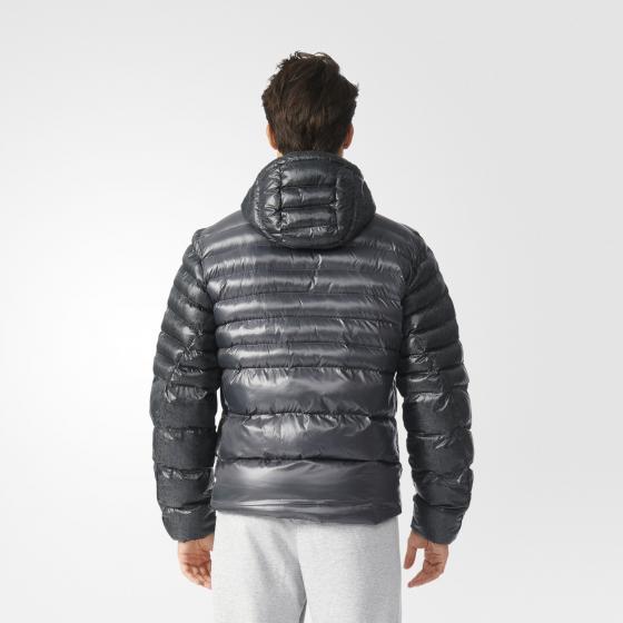 Куртка утепленная M AP9755