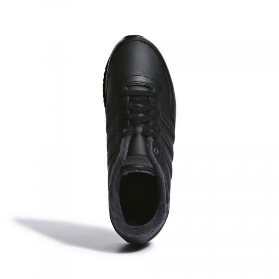 Кроссовки Jogger M AQ0263