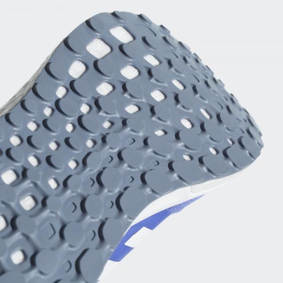 Кроссовки для бега Solar Drive ST