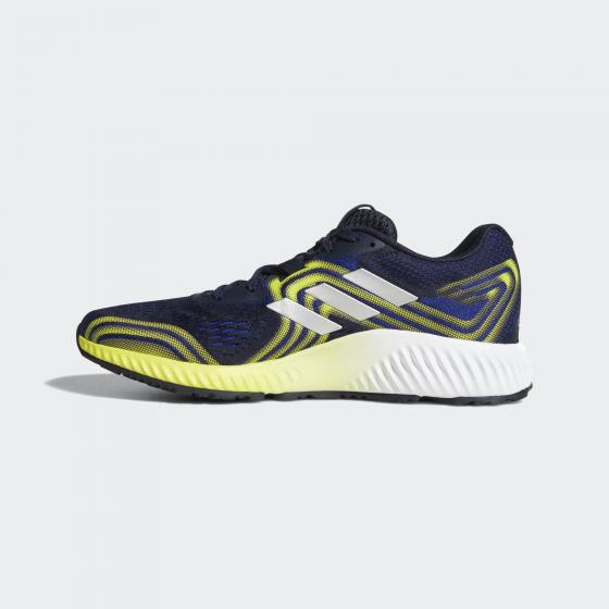 Кроссовки для бега Aerobounce 2