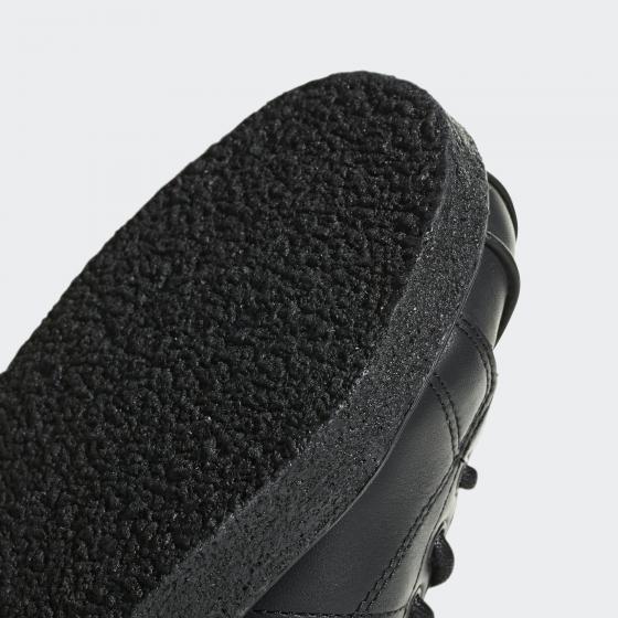 Ботинки Superstar Luxe
