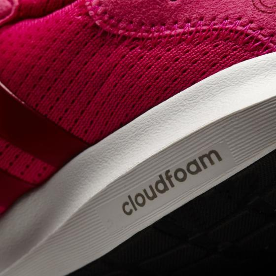 Кроссовки для бега женские element refresh w Adidas