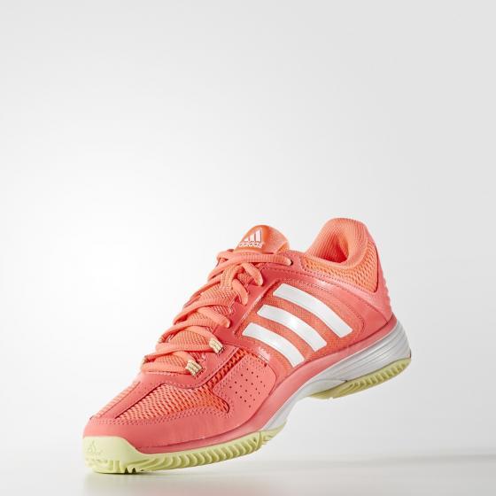 Кроссовки для тенниса Barricade 5 W AQ2393
