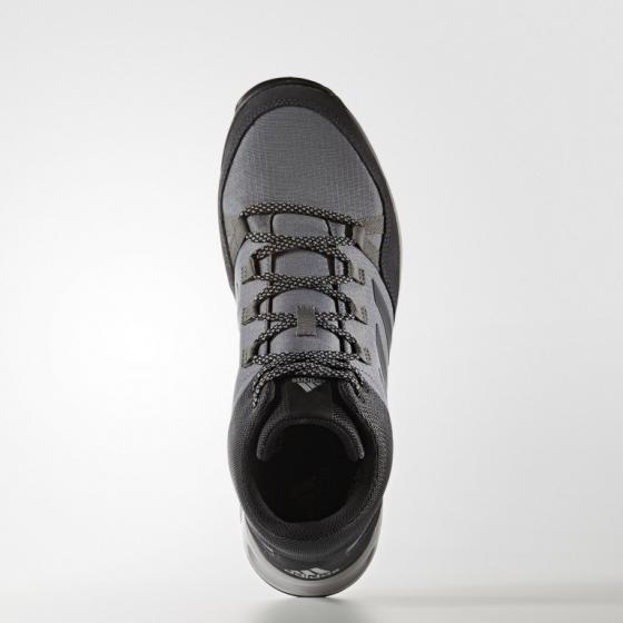 Мужские кроссовки Adidas Outdoor Tivid