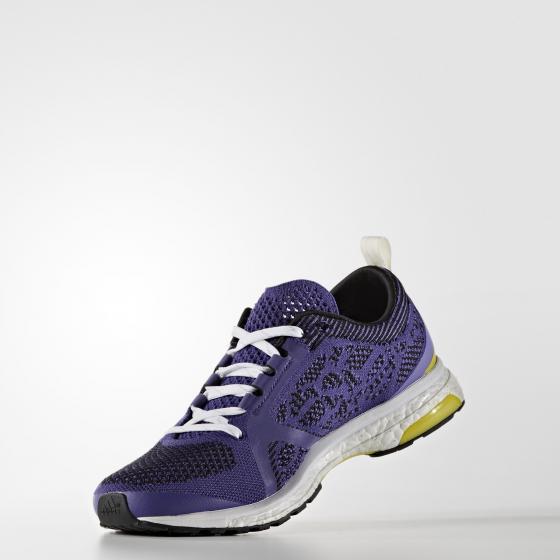 Кроссовки для бега adizero Adios W AQ2672