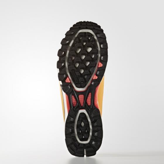 Кроссовки для бега adizero XT W AQ2686