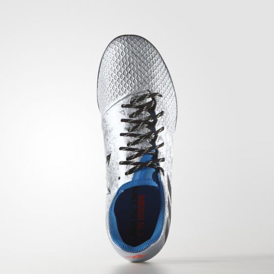 Messi 16.3 Turf Shoes K AQ3523