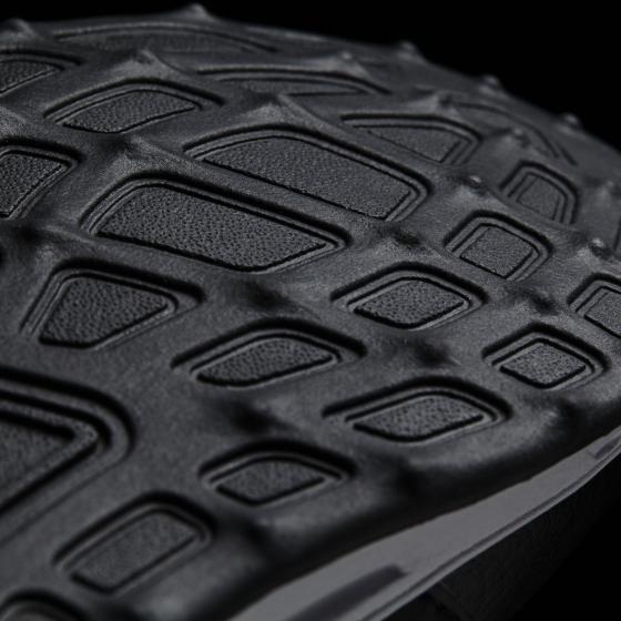 Кроссовки для бега LK Sport 2.0 K AQ3726