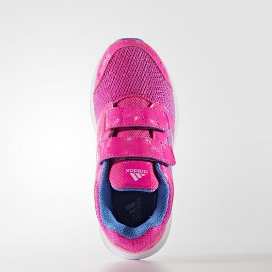 Кроссовки SPORT 2.0 SHOES Kids Adidas