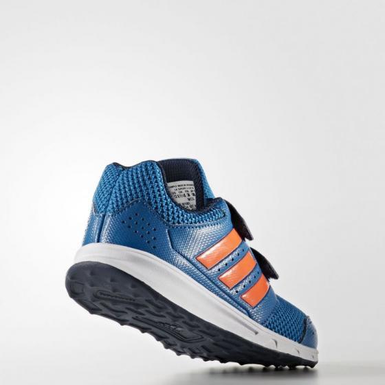 детские кроссовки для бега adidas sport 2.0