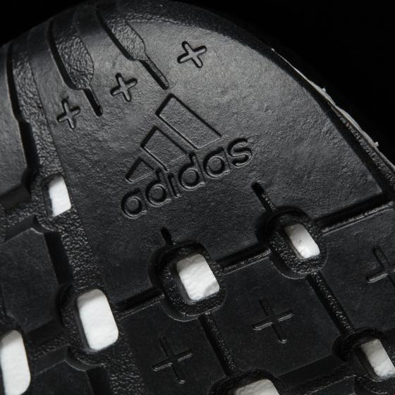 Кроссовки Pure Boost ZG Heat M AQ3955