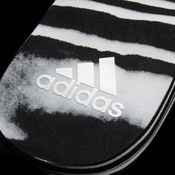 Сланцы женские eezay animal W Adidas