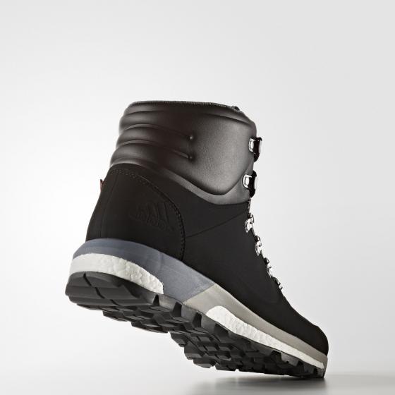 Ботинки Boost Urban Hiker Climawarm M AQ4052