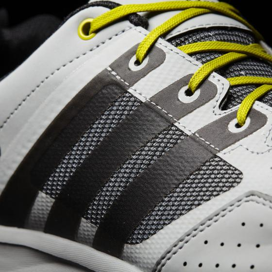 Обувь для активного отдыха Kanadia 7 Terrex Gore-Tex M AQ4061