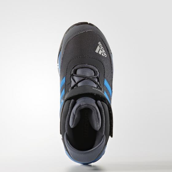 Обувь для активного отдыха  спорт AQ4129