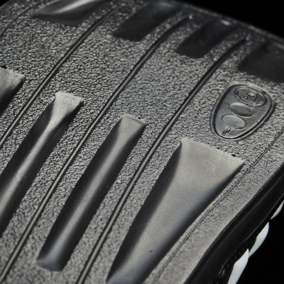 Тапочки мужские Phaoxo Adidas