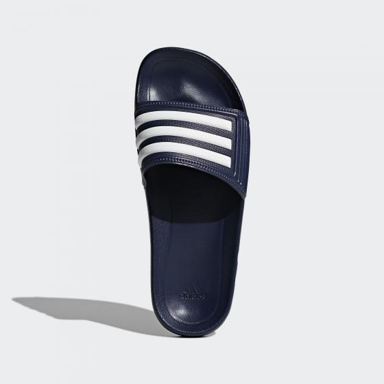 Мужские шлепанцы adidas PHAOXO