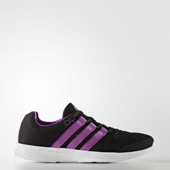 Кроссовки для бега женские lite runner w Adidas