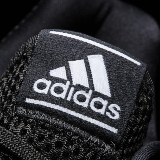 Кроссовки для бега Vengeful M AQ6083