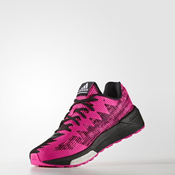 Кроссовки для бега Vengeful W AQ6095