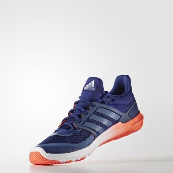 Мужские кроссовки Adidas Performance Adipure 360.3