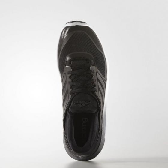 Мужские кроссовки Adidas Adipure 360.3