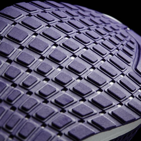 Кроссовки для бега Durama W AQ6472