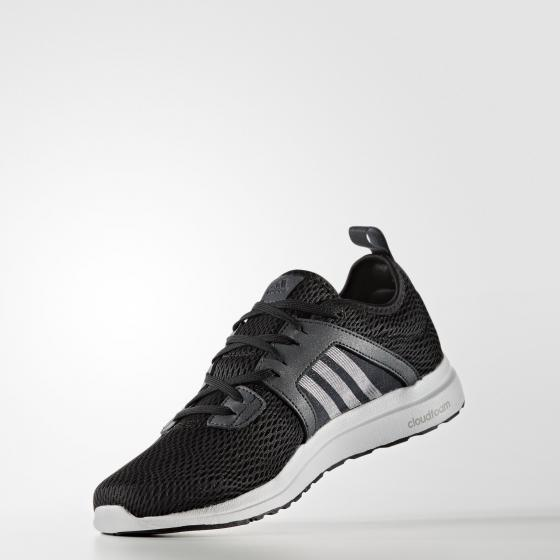 Женские кроссовки для бега Adidas Durama