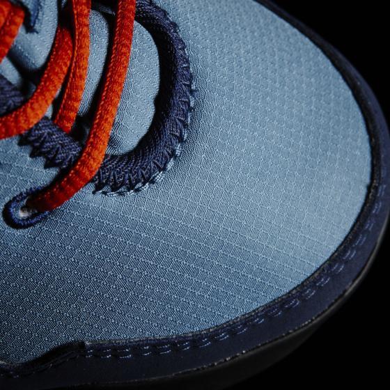 Обувь для активного отдыха Climawarm Snowpitch Chukka K AQ6565
