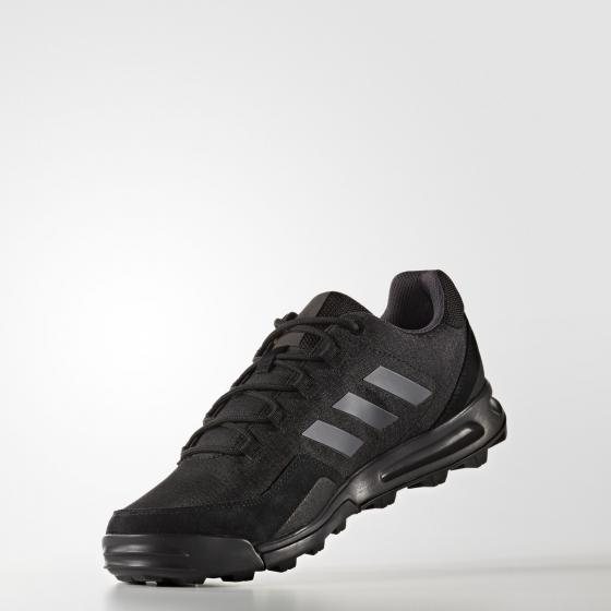 Обувь для активного отдыха Tivid M AQ6582
