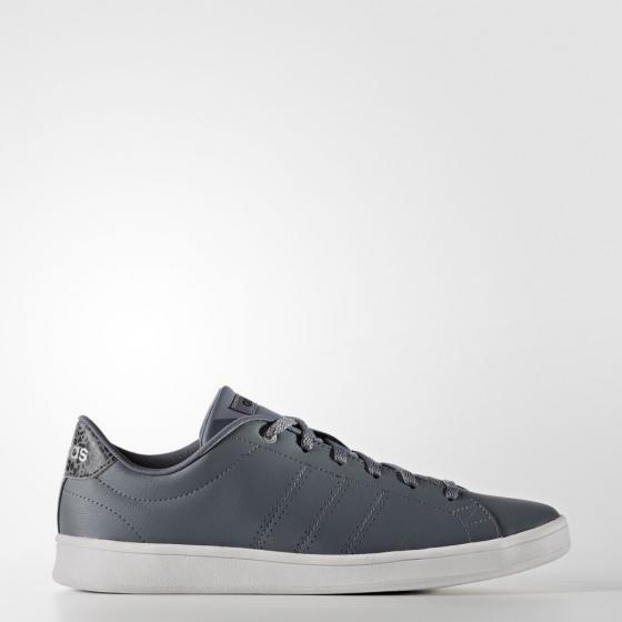 Кроссовки женские ADVANTAGE CL QT W Adidas