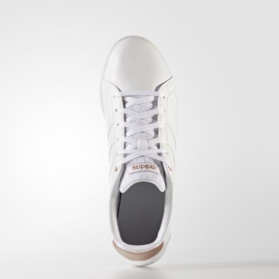 Кроссовки CONEO QT W AW4016