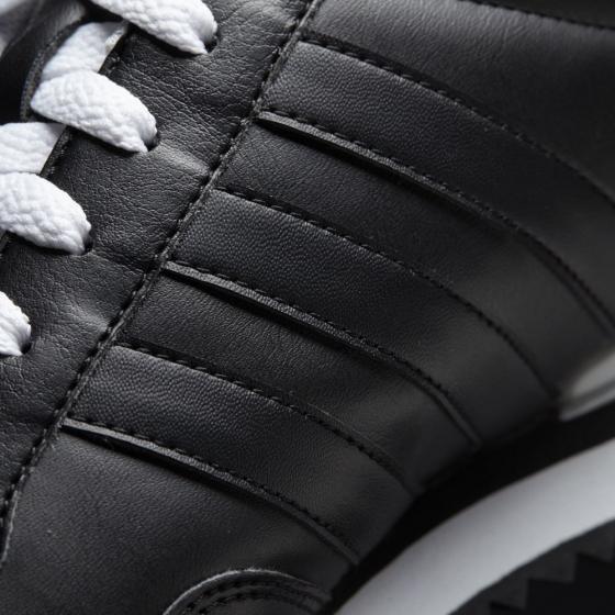 Кроссовки мужские JOGGER CL Adidas