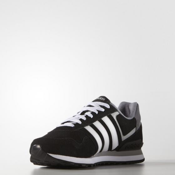 Кроссовки RUNEO 10K Mens Adidas