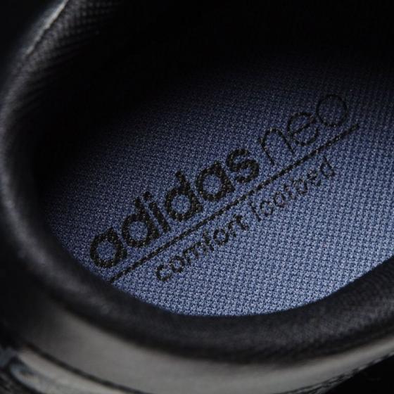 Мужские кроссовки Adidas Neo Unwind
