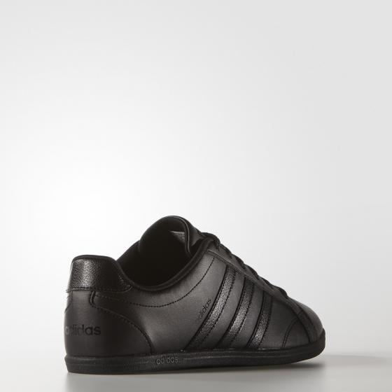 Женские кроссовки Adidas Neo